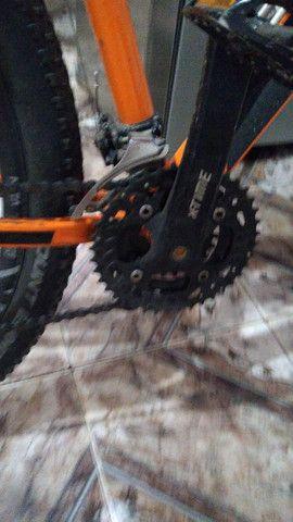 Bike rava - Foto 6