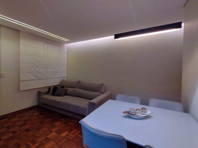 RM Imóveis vende apartamento com layout diferenciado, 03 Quartos no Padre Eustáquio! - Foto 5