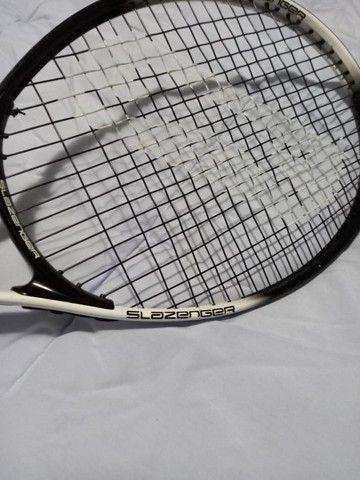 Raquetes de Tenis - Foto 4