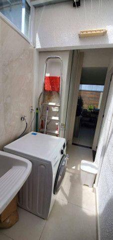 Casa com 2 dormitórios à venda por R$ 400.000 - 23 de Setembro - Várzea Grande/MT #FR 54 - Foto 18