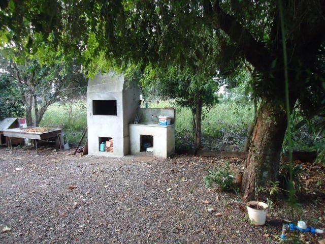 (CA2477) Casa no Parque Industrial, Santo Ângelo, RS - Foto 4