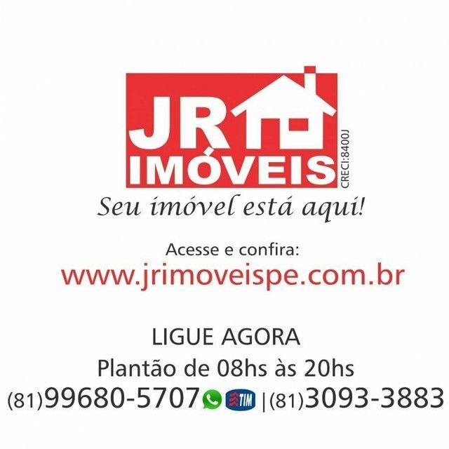 Casa Duplex para Venda em Piedade Jaboatão dos Guararapes-PE - Foto 20