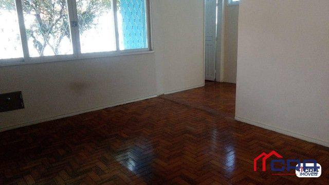 Casa com 4 dormitórios à venda, 150 m² por R$ 530.000,00 - Barreira Cravo - Volta Redonda/ - Foto 5