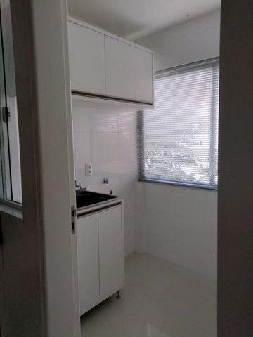 Apartamento 2 qtos - Ed. Denise - Centro - Foto 6