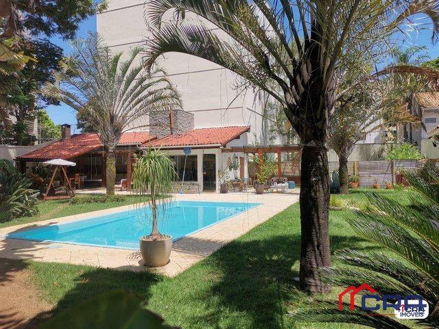 Casa com 3 dormitórios à venda, 375 m² por R$ 2.600.000,00 - Jardim Amália - Volta Redonda - Foto 6