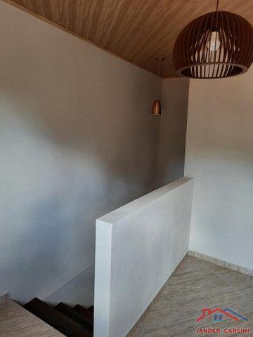 Casa para Venda em Santa Maria de Jetibá, Alto Recreio - Foto 14