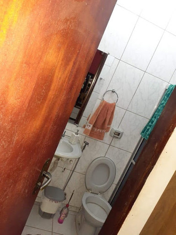 Casa à venda, 224 m² por R$ 325.000,00 - Setor Recanto das Minas Gerais - Goiânia/GO - Foto 7