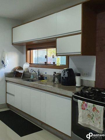 Casa 4 quartos, excelente localização à venda, Perocão, Guarapari/ES. - Foto 14