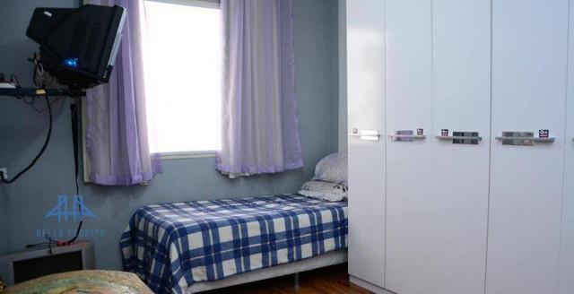 Casa com 4 dormitórios à venda, 250 m² por R$ 750.000,00 - Balneário - Florianópolis/SC - Foto 10