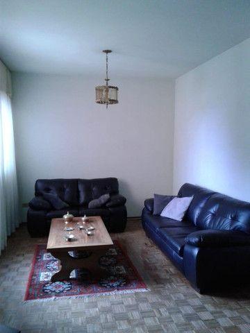 Lindo Apartamento Edifício Dona Zila Vila Santa Dorothéa - Foto 12