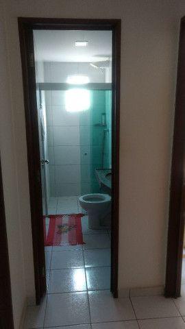 """Apartamento residencial cipresa 1"""" Andar - Foto 14"""