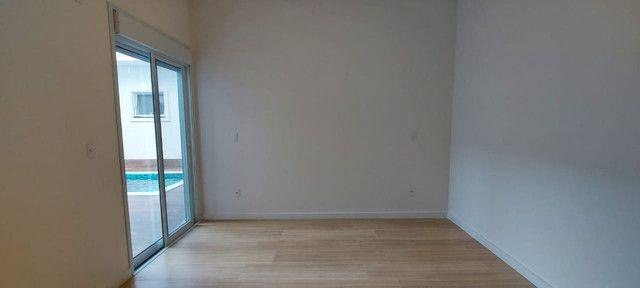 Casa com 3 quartos à venda, 203 m² por R$ 1.270.000,00 - Foto 2
