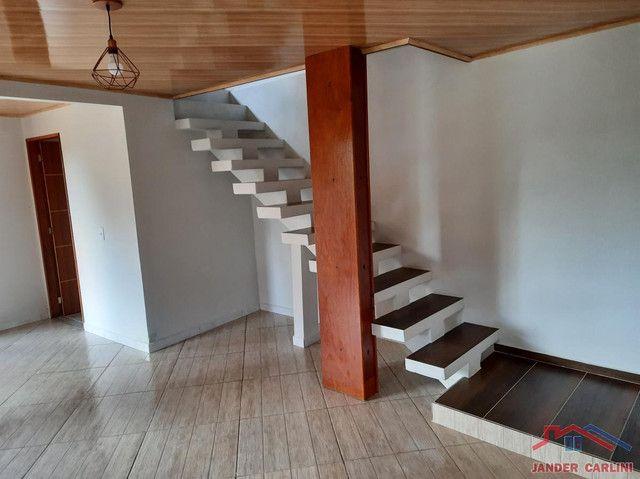 Casa para Venda em Santa Maria de Jetibá, Alto Recreio - Foto 12