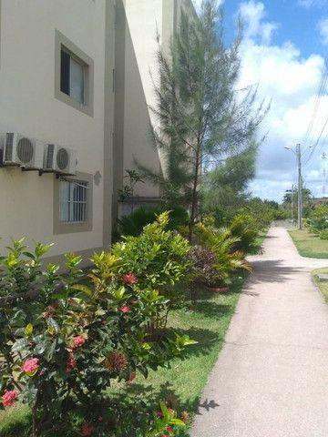 Alugo Apartamento no Condomínio Residencial Parque Petrópolis 3  - Foto 8