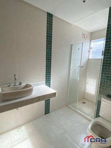 Casa com 3 dormitórios à venda, 168 m² por R$ 590.000,00 - Morada da Colina - Volta Redond - Foto 7