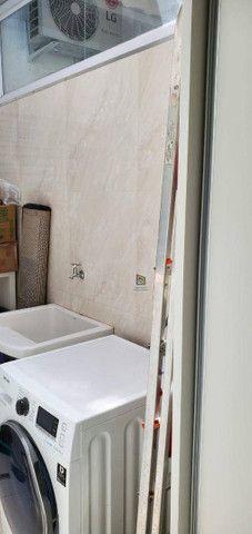 Casa com 2 dormitórios à venda por R$ 400.000 - 23 de Setembro - Várzea Grande/MT #FR 54 - Foto 16