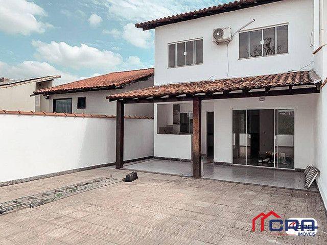 Casa com 3 dormitórios à venda, 170 m² por R$ 600.000,00 - Ano Bom - Barra Mansa/RJ - Foto 10