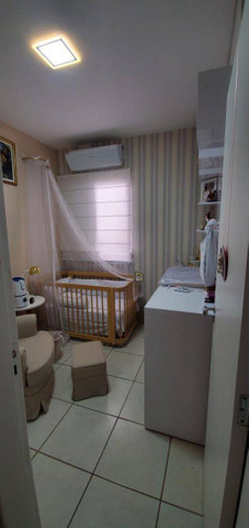 Casa com 2 dormitórios à venda por R$ 400.000 - 23 de Setembro - Várzea Grande/MT #FR 54 - Foto 8