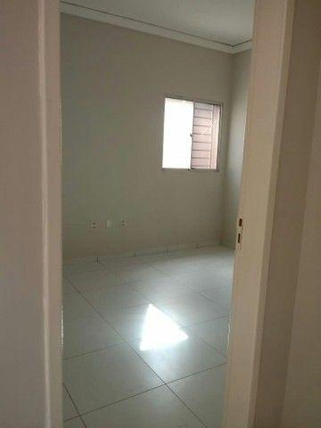 Casa em Brejo Santo (Sol Nascente) - Foto 9