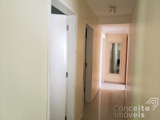 Galpão/depósito/armazém à venda com 4 dormitórios em Contorno, Ponta grossa cod:392477.001 - Foto 17