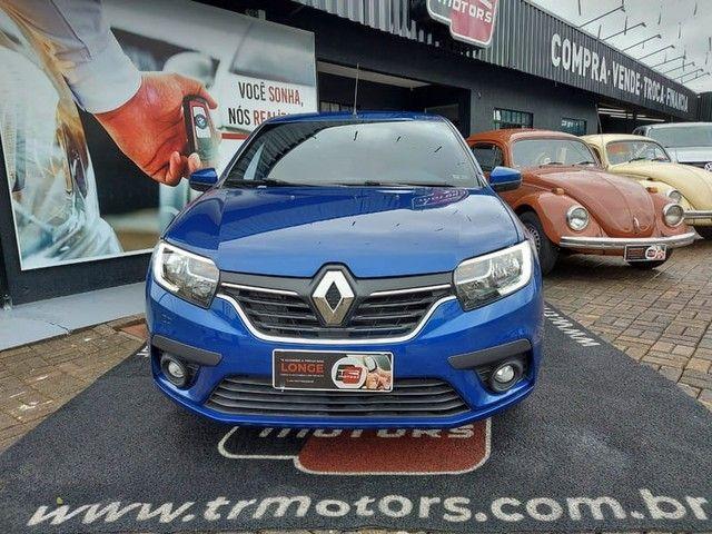 Renault SANDERO ZEN - Foto 3