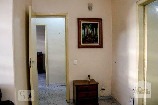 Apartamento à venda com 3 dormitórios em Carlos prates, Belo horizonte cod:328759 - Foto 6