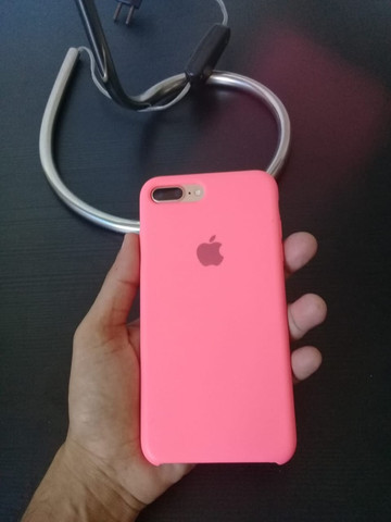 Vendo iPhone 128gb  - Foto 5