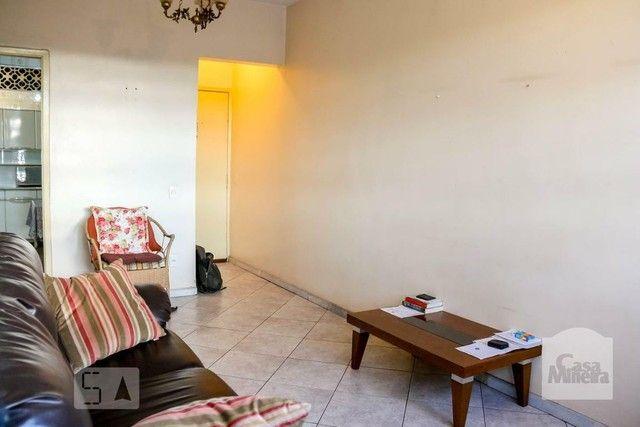 Apartamento à venda com 3 dormitórios em Carlos prates, Belo horizonte cod:328759 - Foto 3