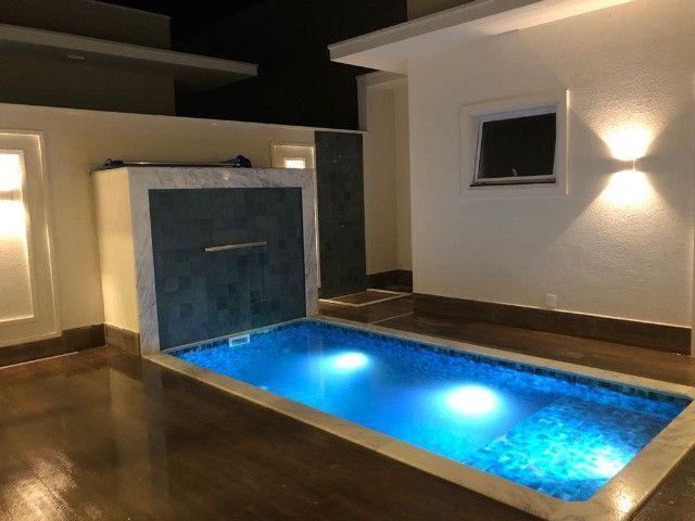Casa com 3 quartos à venda, 203 m² por R$ 1.270.000,00 - Foto 16