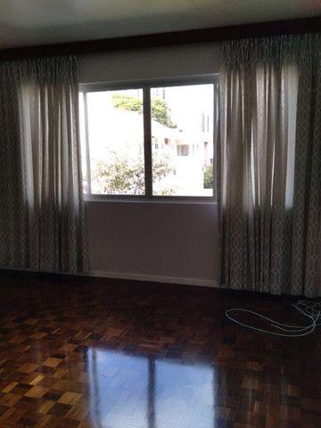 Apartamento 2 qtos - Ed. Denise - Centro - Foto 9