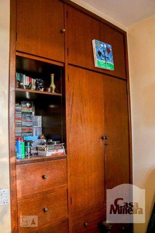 Apartamento à venda com 3 dormitórios em Carlos prates, Belo horizonte cod:328759 - Foto 18