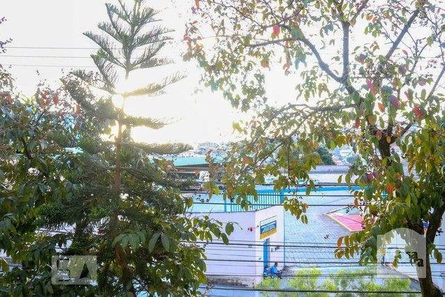 Apartamento à venda com 3 dormitórios em Carlos prates, Belo horizonte cod:328759 - Foto 4
