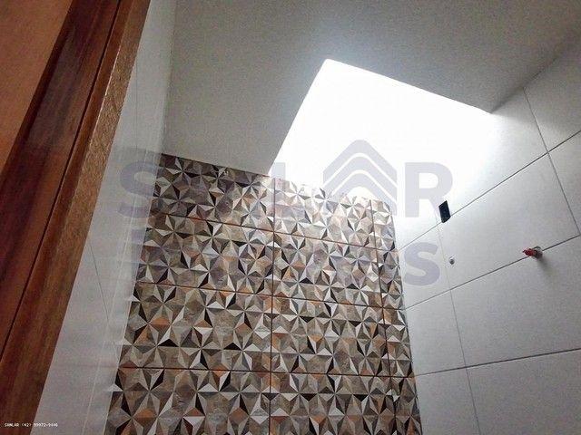 Casa para Venda em Ponta Grossa, São Francisco, 2 dormitórios, 1 banheiro, 1 vaga - Foto 13