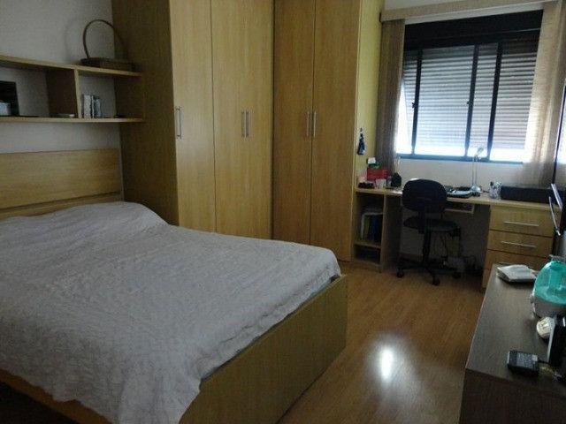 Apartamento no Centro em São Vicente - Foto 8