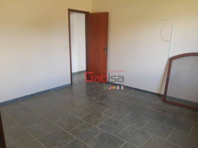 Casa com 4 dormitórios à venda, 180 m² por R$ 280.000,00 - Balneário das Conchas - São Ped - Foto 11