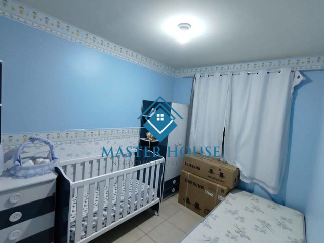 Apartamento Padrão à venda em Goiânia/GO - Foto 6