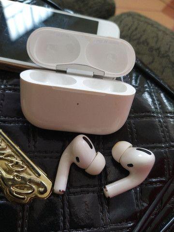 Fome da Apple Novo  - Foto 2