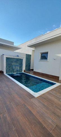 Casa com 3 quartos à venda, 203 m² por R$ 1.270.000,00 - Foto 17