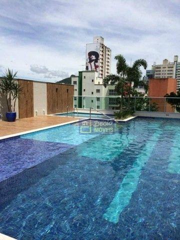 Edifício Novo, Localização Privilegiada na Barra Sul - Foto 13