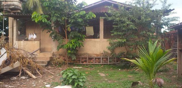Rio branco contato 99999 36 08 - Foto 2