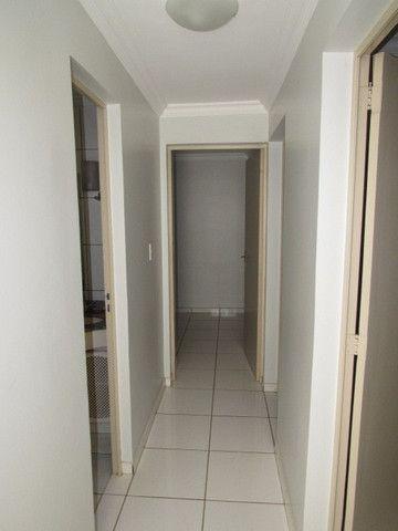 Apartamento para alugar com 3 dormitórios em Zona 03, Maringa cod:01165.001 - Foto 3