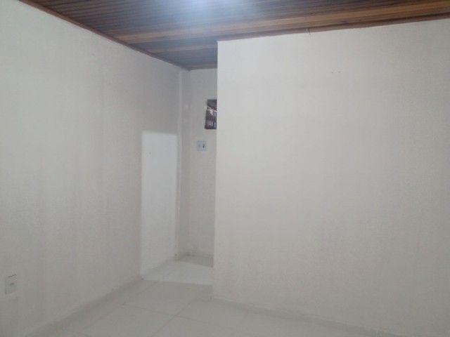Apartamento no centro incluso energia - Foto 4