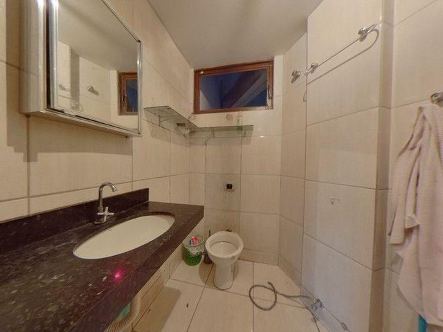 Apartamento à venda com 2 dormitórios em Setor oeste, Goiânia cod:43885 - Foto 6