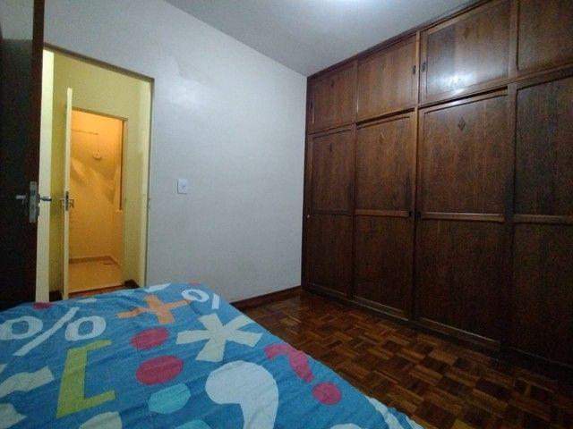 RM Imóveis vende apartamento com layout diferenciado, 03 Quartos no Padre Eustáquio! - Foto 13