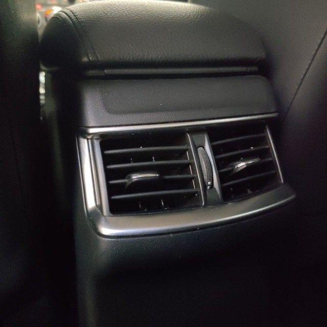 Citroen C4 lounge 1.6 thp turbo exl - Foto 10