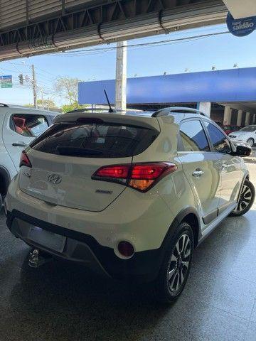 Hyundai HB20X 1.6 Premium (Aut) 2019 - Foto 3