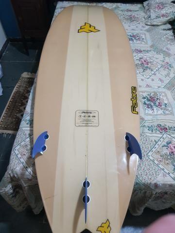 Fun Board 6.0 Fabre linda!!
