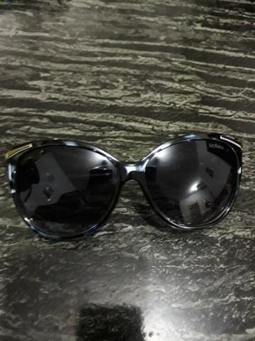 Óculos da marca Myllano