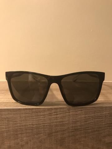 Oculos Polo Wear