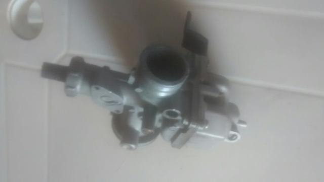 Carburador 150cc
